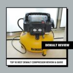 dewalt air compressor, dewalt compressor