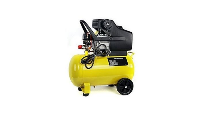 portable air compressor,air compressor