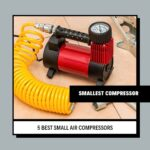 small air compressor,best air compressor,air compressir