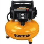 bostitch air compressor,cordless air compressor,bostitch compressor