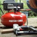porter cable air compressor, porter cable compressor